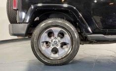 Jeep Wrangler-1