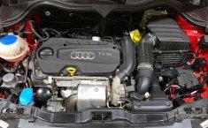 43884 - Audi A1 2014 Con Garantía At-2