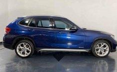 43109 - BMW X1 2014 Con Garantía At-0
