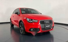 43884 - Audi A1 2014 Con Garantía At-0