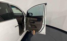 43562 - Honda Odyssey 2011 Con Garantía At-0