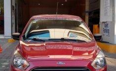 Ford Figo Energy-0