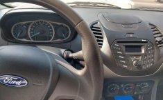Ford Figo Impulse-0