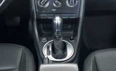 Volkswagen Beetle-0