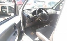 Renault Kangoo-8