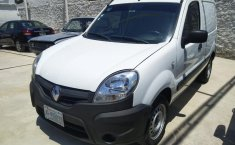 Renault Kangoo-7