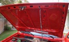 VOLKSWAGEN ATLANTIC MK1 VERSION GL 1981 PLACAS AUTO ANTIGUO-11