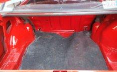 VOLKSWAGEN ATLANTIC MK1 VERSION GL 1981 PLACAS AUTO ANTIGUO-12