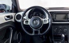 Volkswagen Beetle-23