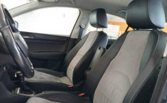 Seat Toledo-11