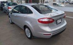 Ford Fiesta-8