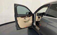 Mercedes Benz GLC 300-14