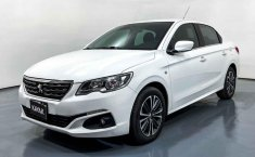 Peugeot 301-4
