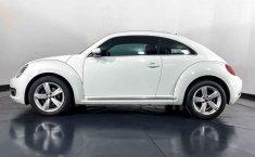 Volkswagen Beetle-20