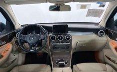 Mercedes Benz GLC 300-12