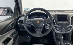 Chevrolet Equinox-9