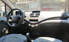 Chevrolet Spark-5