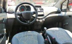 Chevrolet Spark-4
