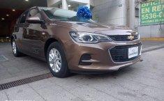 Chevrolet Cavalier-4