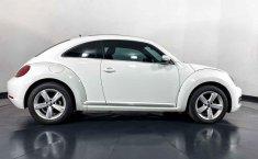 Volkswagen Beetle-12