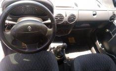 Renault Kangoo-0