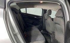 Chevrolet Cruze-5