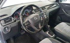 Seat Toledo-5