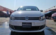 Volkswagen Vento Highline-4