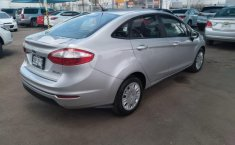 Ford Fiesta-2