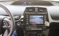 Toyota Prius-0