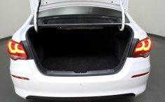Chevrolet Cavalier 2020 Sedán -8