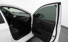 Chevrolet Cavalier 2020 Sedán -12