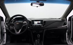 Chevrolet Cavalier 2020 Sedán -16