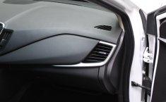Chevrolet Cavalier 2020 Sedán -17