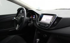 Chevrolet Cavalier 2020 Sedán -18