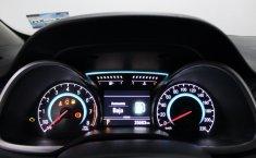 Chevrolet Cavalier 2020 Sedán -19