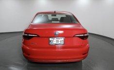 Volkswagen Jetta 2019 Sedán -4