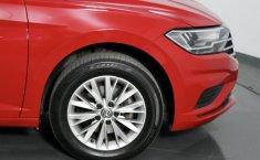 Volkswagen Jetta 2019 Sedán -11