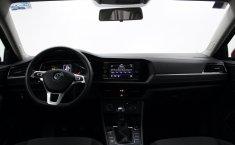 Volkswagen Jetta 2019 Sedán -16