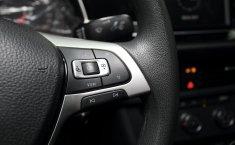 Volkswagen Jetta 2019 Sedán -18