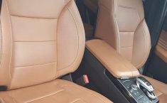 Mercedes-Benz Clase GLE 2017 SUV -8