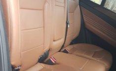 Mercedes-Benz Clase GLE 2017 SUV -9