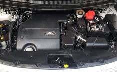 Ford Explorer 2013 SUV -8