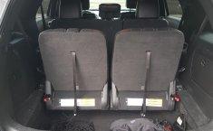 Ford Explorer 2013 SUV -12