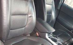 Ford Explorer 2013 SUV -14