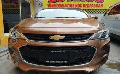 Chevrolet Cavalier 2019 -2