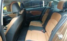 Chevrolet Cavalier 2019 -5