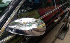 Chrysler 300C 2012 Negro -2