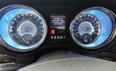 Chrysler 300C 2012 Negro -4