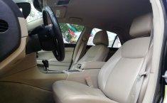 Chrysler 300C 2012 Negro -5